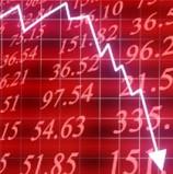 בעקבות כישלון השיחות עם יבמ: צניחה דרמטית במניות סאן