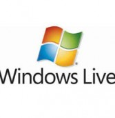 חדש ב-Windows Live: פייסבוק, Digg ו-Last.fm