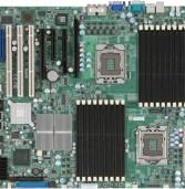 דל השיקה את סדרת השרתים G11, שמבוססת על מעבדי Xeon 5500 של אינטל