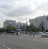 i-rox פיתחה מערכת לניהול איכות ההוראה במכללת אפקה בתל אביב; היקף הפרויקט: 150 אלף שקלים