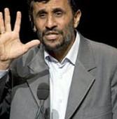 איראן: מועמד לנשיאות ביקר את החלטת הממשלה לחסום את פייסבוק לקראת הבחירות