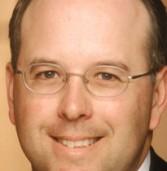 דיוויד דונאטלי, נשיא חטיבת האחסון של EMC, עבר ל-HP; יכהן כסגן נשיא בכיר לפתרונות שרתים