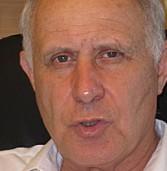 """השר מיכאל איתן: """"נבצע מהפכה בשירותים לאזרח ובממשל זמין"""""""