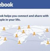 מתקפת פישינג כנגד משתמשי פייסבוק
