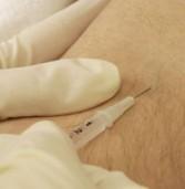 יבמ תסייע במציאת תרופה לשפעת החזירים