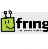 הסטארט-אפ היומי: פרינג – להעביר את הפעילות החברתית לסלולרי