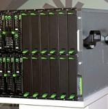פוג'יטסו השיקה שרתי x86 חדשים; מתכוונת לכבוש 10% מהשוק עד 2012