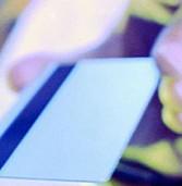 בית המשפט דחה את ערעור קומדע על זכיית HP במכרז העמדות הביומטריות של משרד הפנים