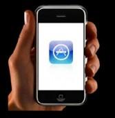 אפל: למעלה משני מיליארד יישומים הורדו מ-App Store בשנה האחרונה