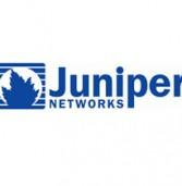 ג'וניפר השיקה פתרונות תשתית רשת אחידה לארגונים מבוזרים