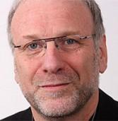 """אפי קוטק, נשיא נס ישראל: """"2010 תהיה טובה; בינתיים, אנו מתאמצים שלא לפטר השנה"""""""