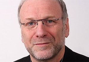 אפי קוטק, נשיא נס ישראל
