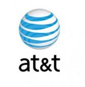 למרות התלונות על המהירות: אפל מתייצבת מאחורי AT&T
