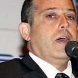 הנציבות האירופית תממן פרויקט להגנת המידע האישי בישראל בהיקף של 5.5 מיליון שקלים
