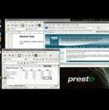 חדש: תוכנה שמאפשרת להעלות את המחשב בתוך מספר שניות