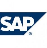 סאפ הציעה לרכוש חברה שוויצרית המתמחה בניהול מלאי תמורת 91 מיליון דולרים