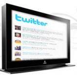 מאות חשבונות טוויטר של ישראלים נפרצו על ידי האקרים טורקים