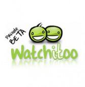 הסטארט-אפ היומי: Watchitoo – צעד קדימה בשיתוף תכנים