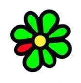 Digital Sky Technologies רכשה את ICQ מ-AOL תמורת 187.5 מיליון דולרים