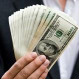 סקר של דלויט: 66% מבין המנהלים בקרנות הון הסיכון קוראים לממשלות לתמוך בענף ההיי-טק