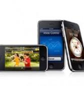 אפל מגיבה להתקפות: יישום Google Voice פוגם בחוויית השימוש ב-iPhone