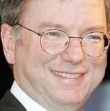 שמידט: לווינסון יכול לכהן במועצות המנהלים של גוגל ואפל במקביל