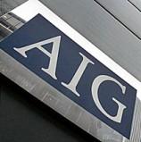 אווייה ו-IT Navigator יקימו מוקד שירות עבור AIG ישראל; היקף הפרויקט: מיליון דולרים