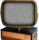 """ארה""""ב התנתקה סופית מהשידור האנלוגי; בישראל – התהליך יחל רק בעוד חודשיים"""