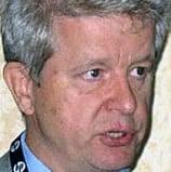 הנרי בלום, מנהל ב-HP IPG, אזור EMEA: לפני שבוחרים ספק ל-MPS, צריך לשאול עשר שאלות