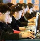 אקסנצ'ר: חברות בסין ובהודו יצליחו ליצור יתרון תחרותי – בזכות השפעתם של העובדים הצעירים שלהן