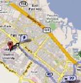 חיפוש קולי ב-Google Maps – גם באנדרואיד