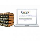 """ארה""""ב: משרד המשפטים יחקור את ההסכם בין גוגל למוציאים לאור"""