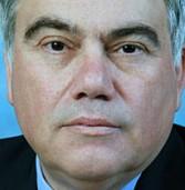 מכון היצוא מזהיר: ב-2011 יגדל יצוא ההיי-טק ב-% 6.5 בלבד