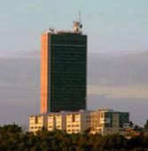 אוניברסיטת חיפה תעלה לרשת עבודות דוקטורט לשימוש חופשי