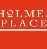 מטריקס תקים בגרמניה דטה סנטר עבור הולמס פלייס; ההיקף הכספי: מאות אלפי שקלים
