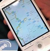 """החל מאוגוסט: טי-מובייל תציע בארה""""ב טלפון חדש עם מערכת ההפעלה אנדרואיד"""