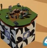 לראשונה: סטודנטים מישראל ישתתפו בתחרות Imagine Cup העולמית שמקיימת מיקרוסופט