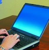 IDC: ב-2013 יהיו בעולם יותר ממיליארד מכשירים ניידים עם גישה לאינטרנט
