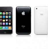 האקר פרץ את iPhone 3G S שבועיים בלבד לאחר ההשקה