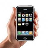 """ארה""""ב: תכונת המיקום החדשה של ה-iPhone עזרה לבעל מכשיר שנגנב לאתר אותו"""