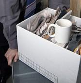 סקר: 67% ממנהלי ההיי-טק חוששים כי חברתם תסגור את פעילותה בעקבות תיקון חוקי העבודה