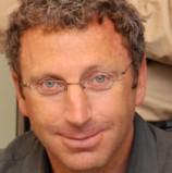 """משה ליכטמן, מנהל המו""""פ של מיקרוסופט בישראל: """"הגענו ל-600 עובדים, ואין בכוונתנו לפטר"""""""