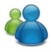 מיקרוסופט הציגה שירות חדש, שייקשר בין המסנג'ר לסלולרי ב-SMS