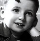 יד ושם החל בשחזור תצלומיהם של כ-20% מקרבנות השואה בצרפת