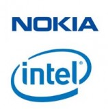 אינטל ונוקיה הודיעו על שיתוף פעולה ליצירת פלטפורמה ניידת חדשה