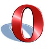 בקרוב: גרסה 11 של הדפדפן אופרה