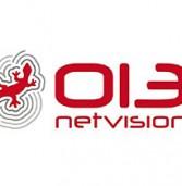 """013 נטוויז'ן תיכנס כשותפה בספקית האינטרנט ה-""""כשר"""" רימון"""
