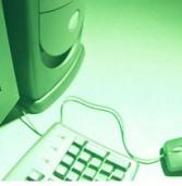 iSuppli: מכירות ה-PC ברבעון הראשון ירדו בכ-8.1% והגיעו לשפל הגדול ביותר מזה שבע שנים