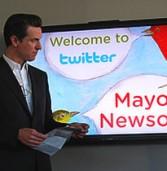 סן-פרנסיסקו: האזרחים יתלוננו על מטרדים באמצעות טוויטר