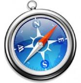 אפל מודה: ספארי עולה בביצועיו על התצוגה של מערכת ההפעלה iOS